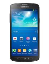 SAR Samsung Galaxy S4 Active
