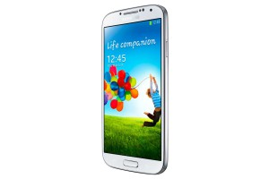 Comparar Samsung Galaxy S4 - 2