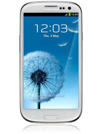 SAR Samsung Galaxy S3 Neo
