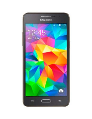 SAR Samsung Galaxy Grand Prime - 01