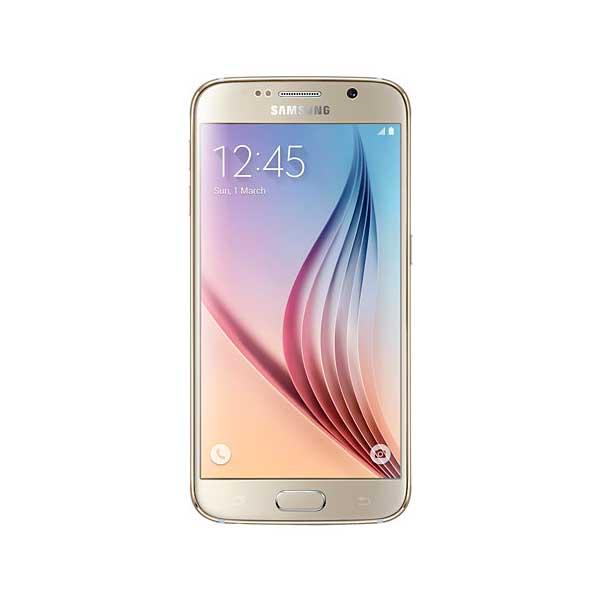 SAR Samsung Galaxy S6 - 01